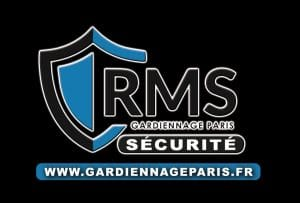 société de sécurité privée paris Ile de France
