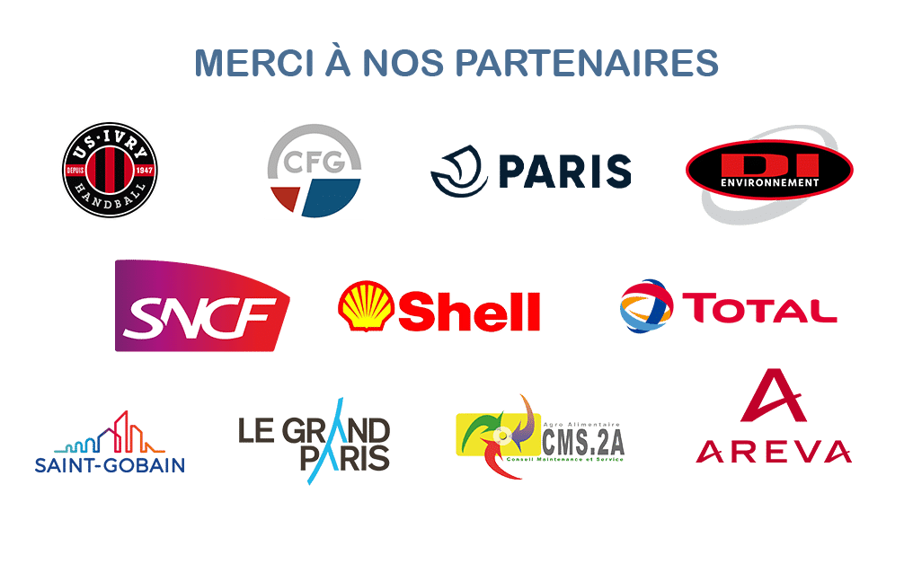 rms partenaires